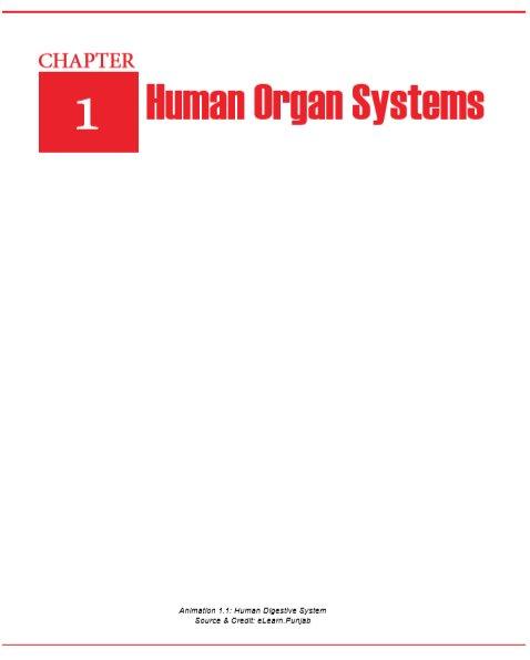 7th Science English Medium Text Book PDF by Punjab Curriculum Board