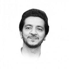Bilal Memon